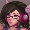 Momorii's avatar