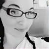 MoMoris's avatar