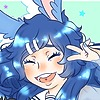Momoroo's avatar
