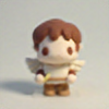 MOMOryuuta's avatar