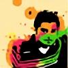 momosaid's avatar