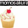 momosakura's avatar