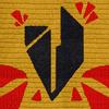 Momosall003's avatar
