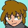 MomosArt4's avatar