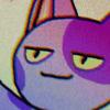 Momosdrawings's avatar