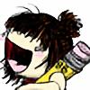 MoMoSheeet's avatar