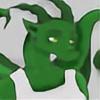 momosnek's avatar