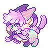 momotairu's avatar