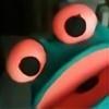 Momotakama's avatar