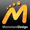 momotaro-momoDesign's avatar