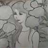 MomotaroChan's avatar