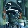 MOMOTD's avatar
