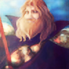 MomoTheGamer63's avatar