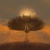 MomoTheMad's avatar