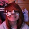 momotherin's avatar