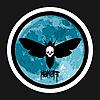 momothman's avatar