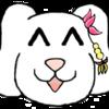 MoMoTIMEStudios's avatar