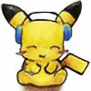 Momotje's avatar