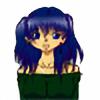 momottebayo's avatar
