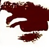 MOmounir's avatar