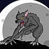 momourakinryudensei's avatar
