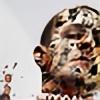 momovaladez's avatar