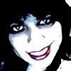 MOMOvega's avatar