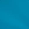 momoworld's avatar