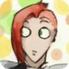 MomoY34RZ3R0's avatar