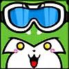 momozahied's avatar