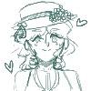 MomoZanki's avatar