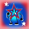Momozha's avatar