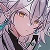 momozu0's avatar
