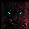 mompop26's avatar