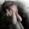 mompop26isback's avatar