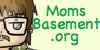Moms-Basement