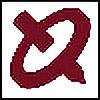 MomsBasementEmissary's avatar