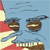 momsbluedress's avatar