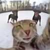 Momtodavid's avatar