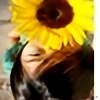 mOn-arc-en-ciel's avatar