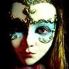 Mon-artifice's avatar