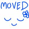 Mon-chanlover101's avatar