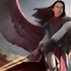Mon-Etoile-Filante's avatar