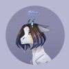 Mon-Foexse's avatar
