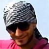 MON-OMER's avatar