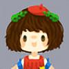 mon0ch's avatar