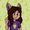 mon12key2312's avatar