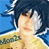 mon2x's avatar