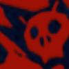 Mon3m's avatar