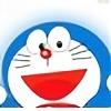 mon82's avatar